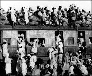 Partition_INdia 1