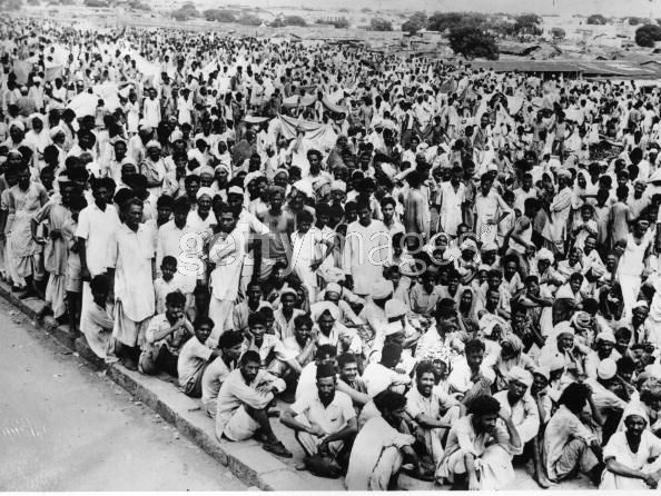 Partition_INdia 4