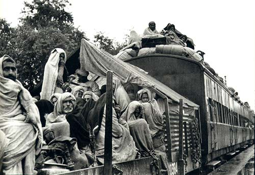 Partition_INdia 5