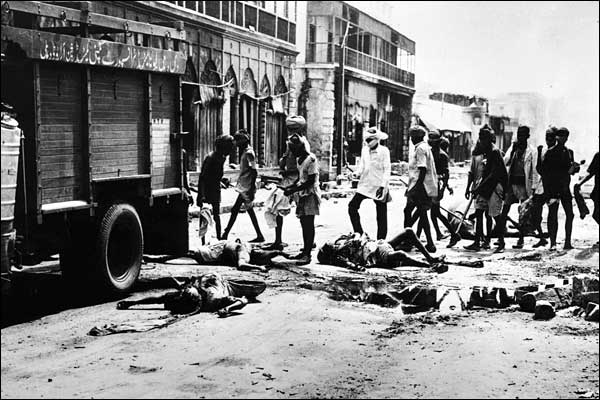 Partition_INdia 6