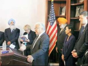 india-warns-us-of-move-to-revive-khalistan-through-sikh-caucus