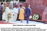 queen-elizabeth-at-jallianwala-bagh
