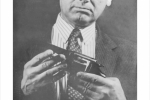 revolver-belongs-to-udham-singh