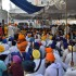 Sikhs observed 29th anniversary of Ghallughara (holocaust) June 1984