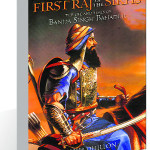 Banda Bahadur: From ascetic to warrior