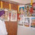 Rawalsar Gurdwara – its Importance