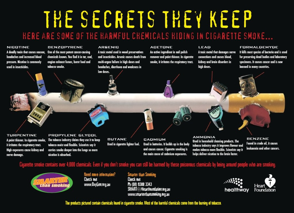 Secrets_they_keep_poster_June_2011