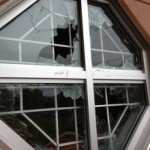 Sikh community condemns vandalism at Surrey Hindu temple
