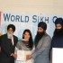 World Sikh Organization of Canada works with fraser Health