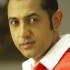 "Gippy Grewal making his debut in a Bollywood film ""Marjawa"""