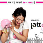Jatt & Juliet 2 – Review
