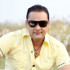 Punjabi singer Nachhatar Gill booked for rape