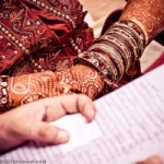 Registration of marriages made compulsory in Punjab