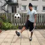 Canadian Soccer Association suspends Quebec federation over turban ban