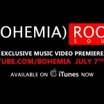 Watch Bohemia – Rooh Song Teaser | 2013