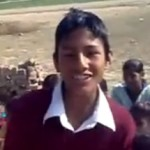 Funny Punjabi song Viah Tera Hon Nai Dena by school kid