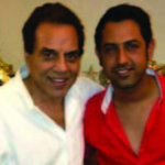 Gippy – Dharmendra join hands