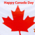 The World Sikh Organization of Canada (WSO) wishes all Canadians a very happy Canada Day.