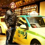 Taxi : Jassi Jasraj Official Video 2013 HD