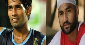 Sandeep, Shivendra dropped from Asia Cup probables