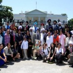 White House Holds Second Briefing on Sikh Civil Rights Issues
