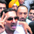 HC refuses to intervene in Honey Singh's case