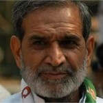 1984 riots: Victims appeal against Sajjan's acquittal