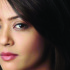 Punjabi film actor Surveen Chawla surrenders before court, bailed out