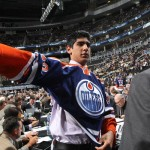 Khaira to sign NHL deal with Oilers