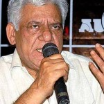 Padma Shri Om Puri goes missing after assaulting wife