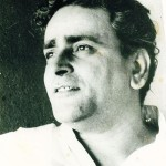 Interesting Facts and Figures Prithviraj Kapoor