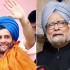 Rahul Gandhi is an alien and the PM is out of control, says Sukhbir Singh Badal