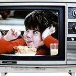 Childhood Memories – 25 old Doordarshan Television Ads