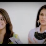CHORI CHORI Punjabi Romantic Song in Young Malang  by Javed Ali