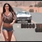 """Deep Money is back again with """"Disco Wich Giddha Tera"""""""