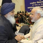 Punjab will get more funds if Modi becomes PM, says Badal