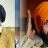 Sidhu-Badals row: Over to Rajnath now