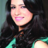 Patiala pours out love to Miss India for the world peagant
