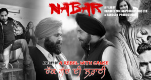 NABAR – New Punjabi Movie