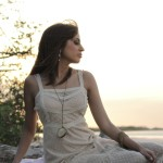 "Prita Chhabra Official ""Aaja (Come To My Heart)"" Music Video"