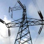 No more power cut, Punjab to become power-surplus state