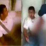 Undertrial in Punjab posts prison brawl video on FB