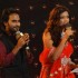 Haryana singer wins Voice of Punjab 4