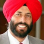 Sikh driver in Australia sets example of honesty