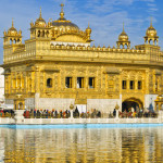 HC tells Amritsar MC to take action against over 100 illegal hotels