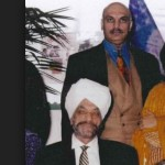UK Sikh hotelier to be sued by father over family fortune
