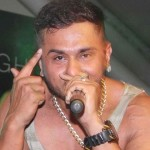 Vulgar song by Honey Singh: CFSL Hyderabad expresses inability to examine CD