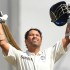 Sachin Tendulkar, CNR Rao to be awarded Bharat Ratna