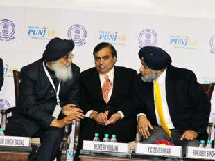 punjab-summit-proposals-of-rs-55000-cr