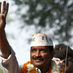 How Arvind Kejriwal may turn the middle class against itself